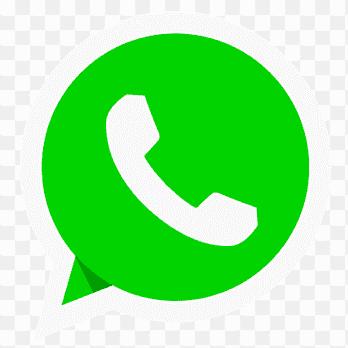 WhatsApp: Online Soru Sorun (Lütfen sorunuzdan önce kendinizi tanıtın!)